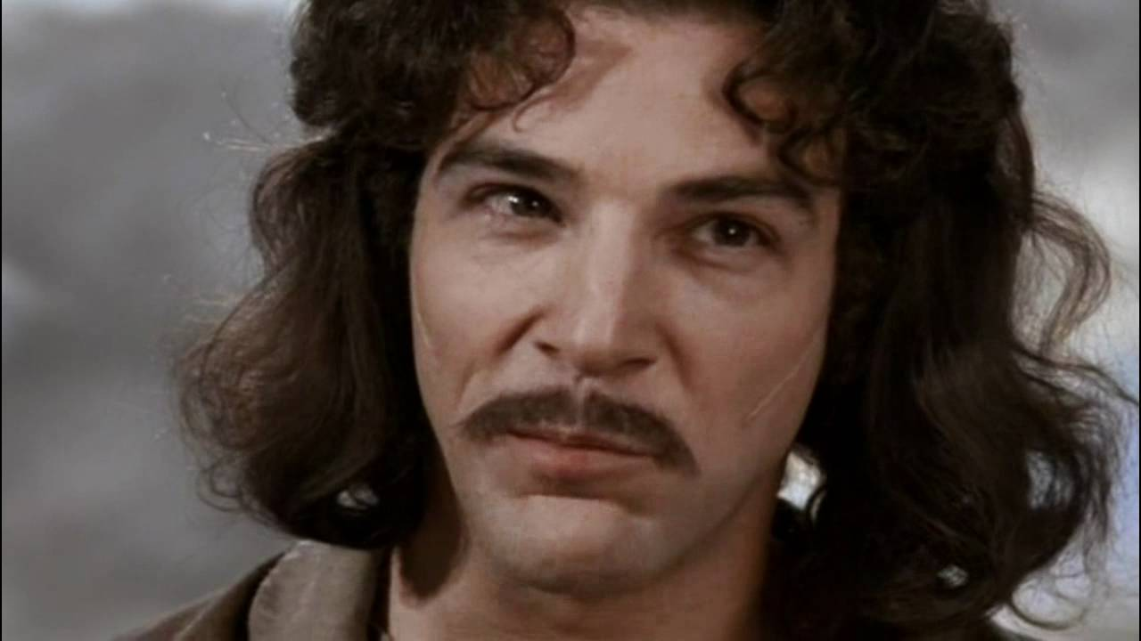 Image result for inigo montoya