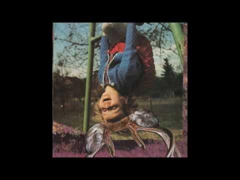 Pile - magic isn't real (Full Album)