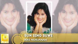 Gambar cover Sun Sing Suwe - Ikke Nurjanah