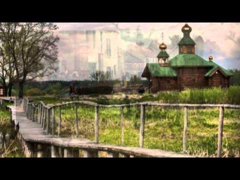 Вьюн над водойиз YouTube · С высокой четкостью · Длительность: 4 мин36 с  · Просмотры: более 12.000 · отправлено: 22-2-2013 · кем отправлено: Sv Tihon