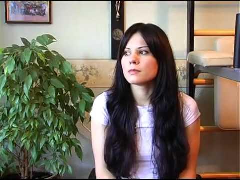 Фото видео ампутанток