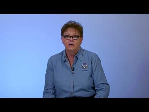 Flood Insurance 101: Part 2