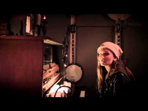 Hollyn: Lecrae  All I Need Is You Piano