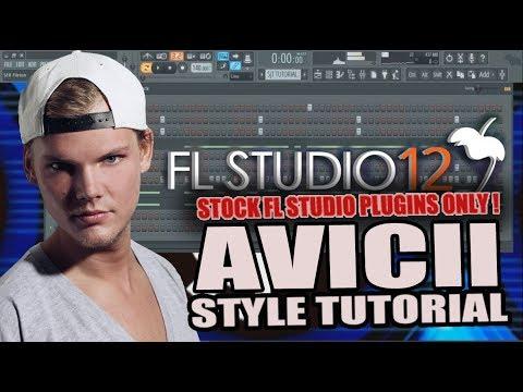 how to add plugins to fl studio 12