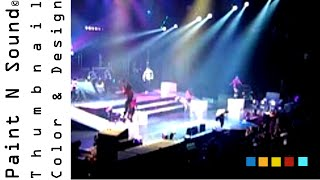 2011 Usher OMG Extended Tour Schedule » November 10 - Seattle, WA @...