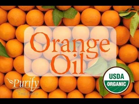 orange-essential-oil-~-all-you-ever-need-to-know