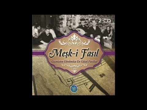 Turkish Tavern Song Turkish art music Classical Turkish music