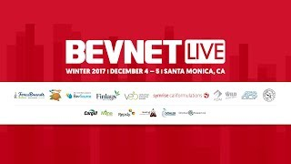 BevNET Live Winter 2017
