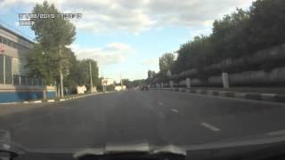 Саратов купить видеорегистратор 2 камеры