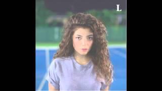 LordeMusic Tennis Court HD thumbnail