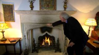 2/4 South Wraxall (Ep1) - The Country House Revealed