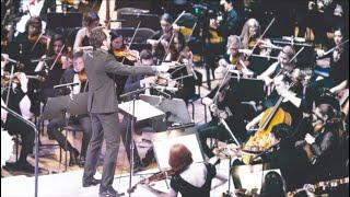 Ravel: Daphnis et Chloé,  Suite No. 2 (Standing Ovations)