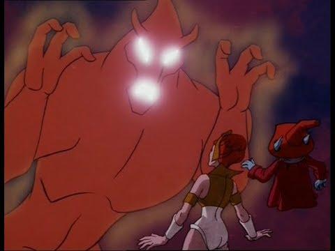 Download He-Man - Energibesten