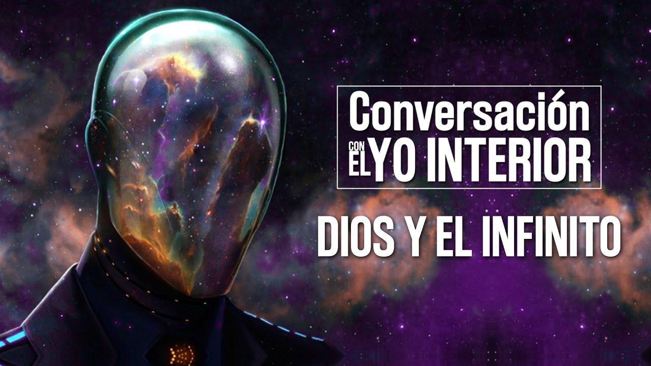 10 Dios y el Inicio de Todo ☯ Conversaciones con mi YO SUPERIOR