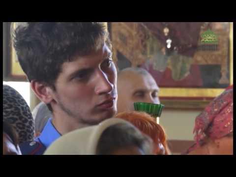 В Таганроге отметили день памяти старца Павла Таганрогского