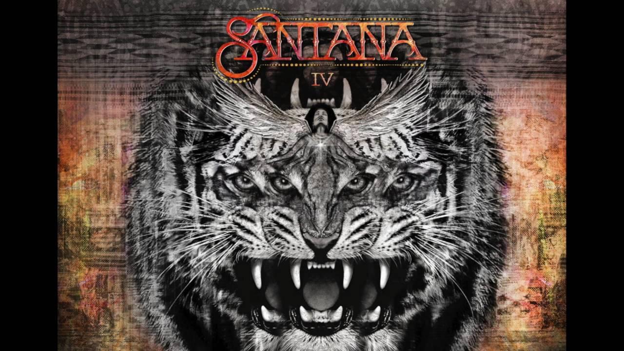 Resultado de imagem para Carlos Santana yambu