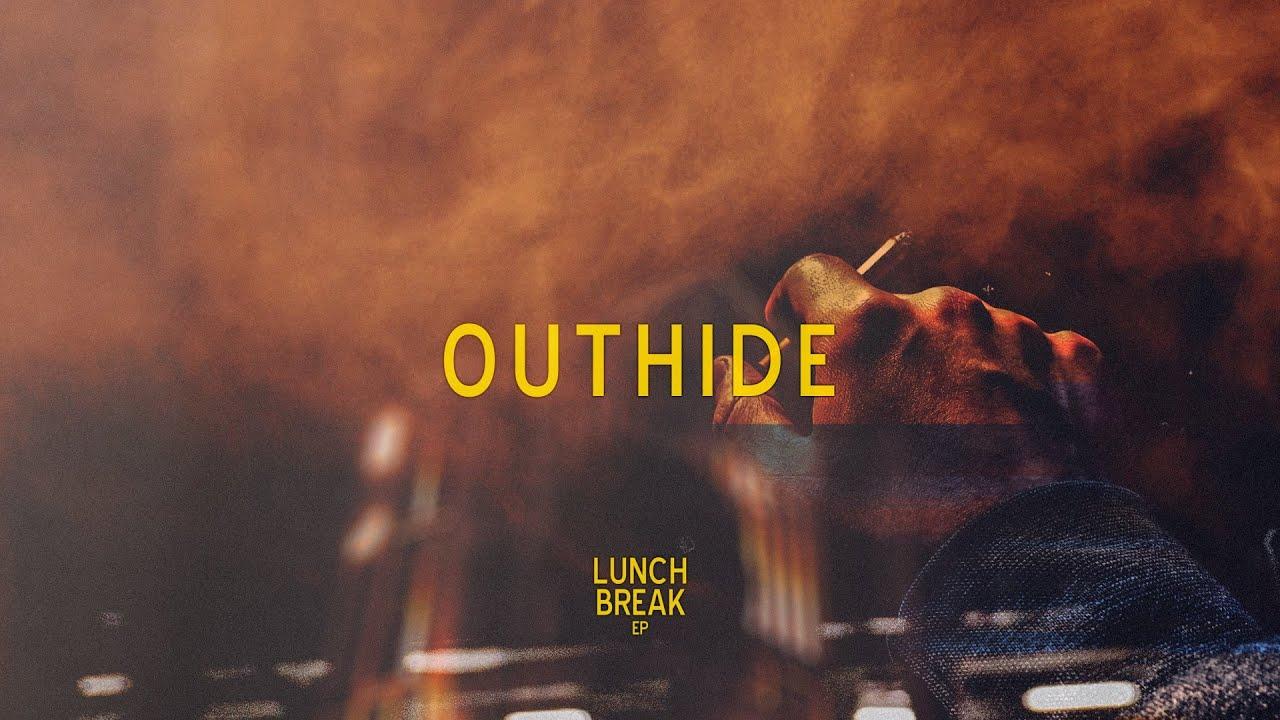 Download Symer - Outhide (prod. Bodhi)