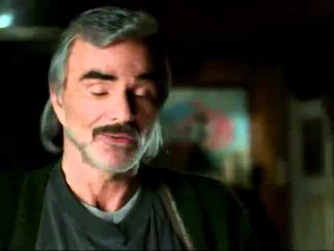 Snapshots is listed (or ranked) 96 on the list The Best Burt Reynolds Movies