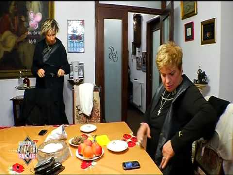 Prodanca si Reghe - the (reality) show must go on! from YouTube · Duration:  2 minutes 18 seconds