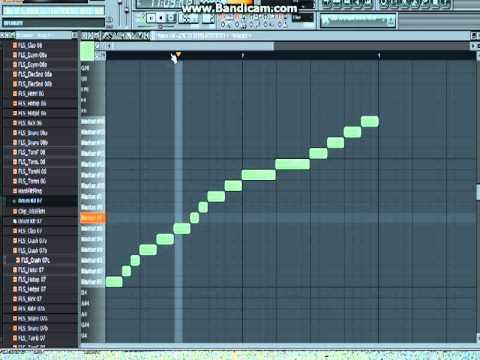 inez-stronger (By DJMing Remix 156 BPM)