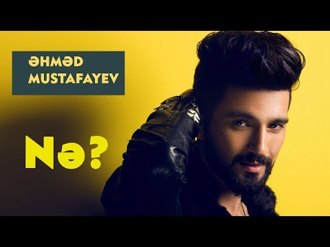 Dostlar Qrupu - Ne? (Official Music Video) 2014 (HD)