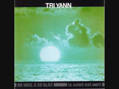 Tri Yann - Guerre, guerre, vente, vent mp3