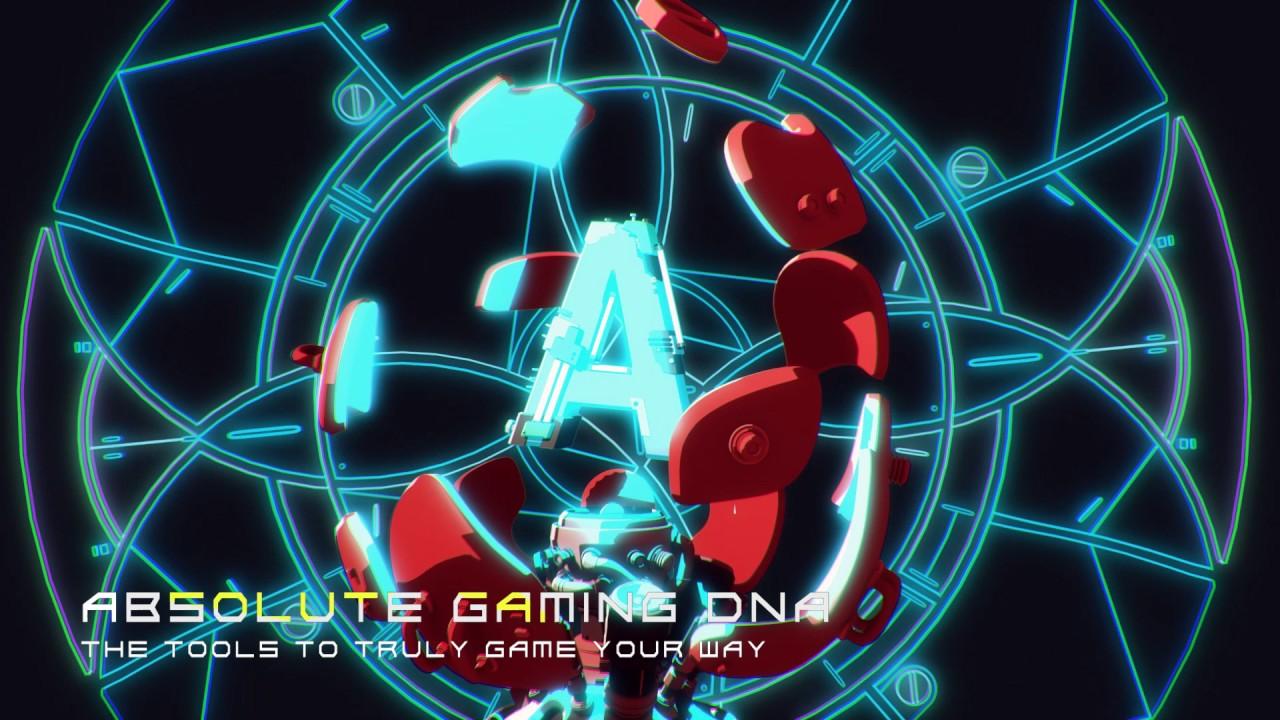 MSI Gaming Desktops | G.A.M.E. Unlimited
