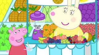 Kids TV and Stories | Peppa Pig's Funniest Moments | Peppa Pig Full Episodes