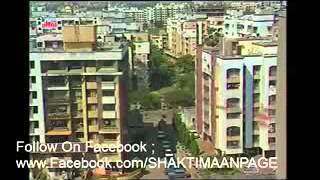 Shaktimaan Title Song New Video 2