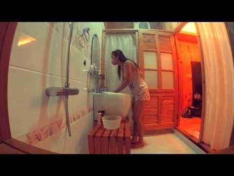 Phương Trinh Jolie bị chơi khăm | Part 03