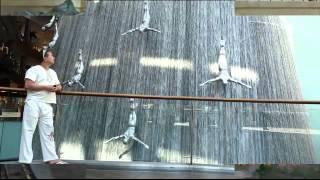 эмираты(Видео о отдыхе моего сына в Арабских Эмиратах., 2013-03-17T10:44:25.000Z)