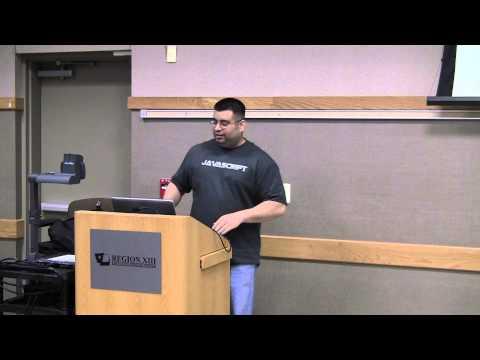 Austin PHP - Freelancing Isn't Free