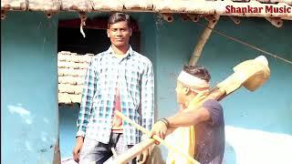 DJ Tapas pahan Raiganj  Dada Moi  Nagpuri video