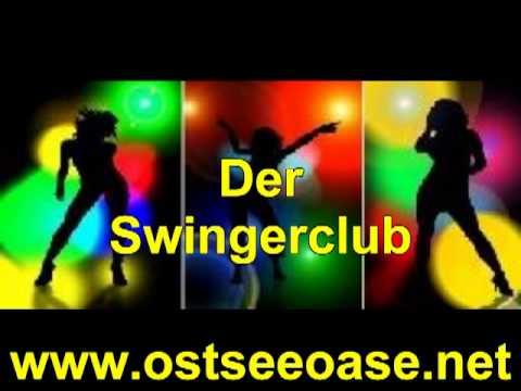 Swingerclub Mecklenburg