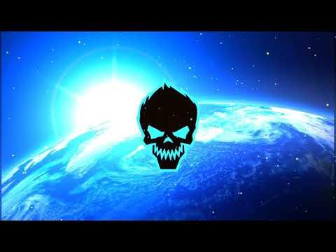 Yaar Beli - Guri - Bass Boost - Legendary Remix