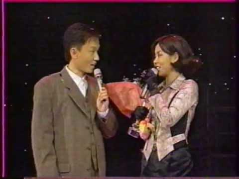 1995년 가요톱텐 다시보는 명장면