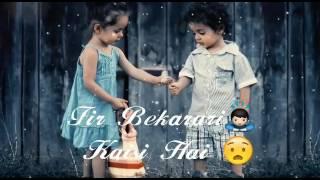 Dekha Hajaro Dafa Apko  Whatsapp status 30 sec
