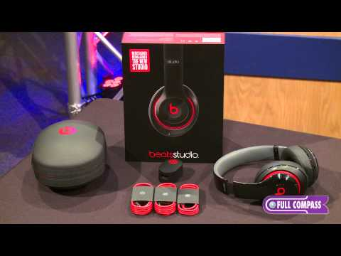 beats-by-dr.-dre-beats-studio-over-ear-headphones-overview-|-full-compass