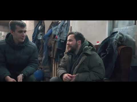 Ч.9 Смешные моменты автоблогеров #academeg #жекич дубровский синдикат#Психопаты синдиката#GARAGE54