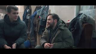 Ч.10 Смешные моменты автоблогеров #academeg #жекич дубровский синдикат#Психопаты синдиката#GARAGE54