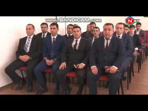 Naxçıvan MR Gənclər Və İdman Nazirliyi   Basketbol Federasiyas