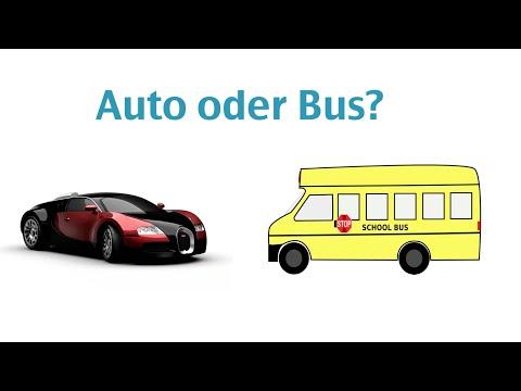 Warum du für Finanzielle Unabhängigkeit auf ein Auto verzichten solltest