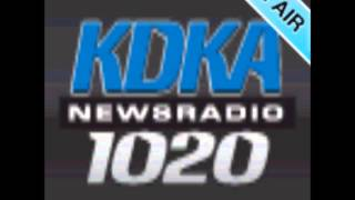 John Ziegler on Mangino on KDKA 1020 discusses PSU Settlements 8-20-13 (links in description)