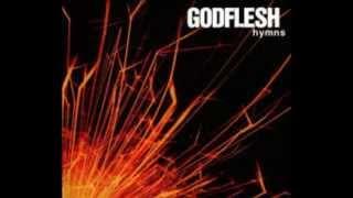 PARALYZED - GODFLESH
