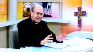 Ispit savjesti: Što bi Isus učinio na mome mjestu? (mons. Jorge Ramos)