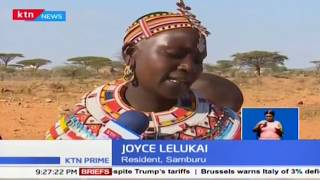 Beads of Hope: Beads allowing children to go to school in Samburu