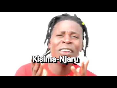 Download Kisima Njaru Audio 2021
