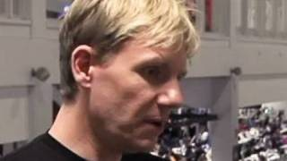 COP15: Climate Policy Skeptic Bjørn Lomborg Predicts Empty Promises