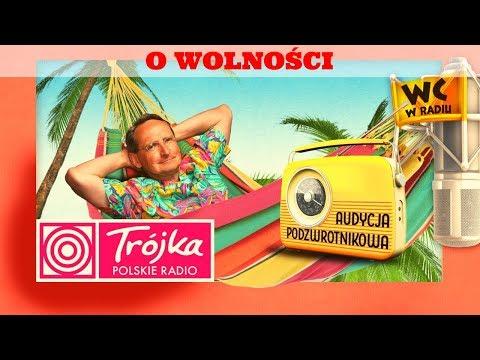DinoLingo Krakowiaczek jeden miał koników siedem, - Polish Children's Songs from YouTube · Duration:  1 minutes 24 seconds