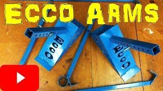 EccO Arms